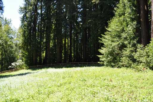 365 Henry Cowell Dr - Photo 7