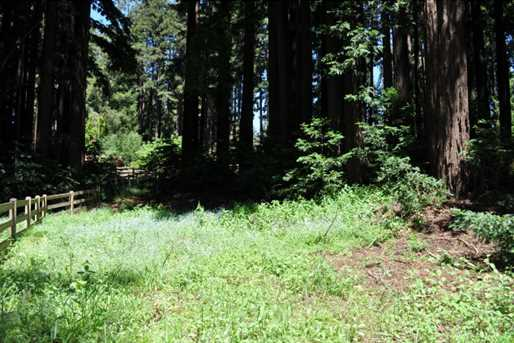 365 Henry Cowell Dr - Photo 8