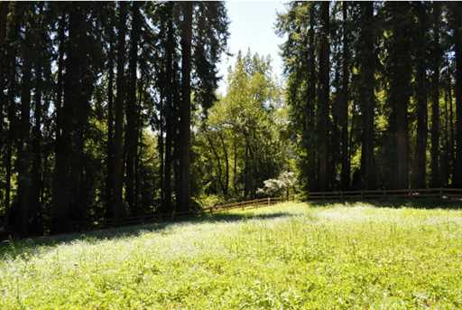 365 Henry Cowell Dr - Photo 4