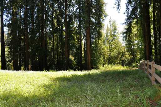 365 Henry Cowell Dr - Photo 3