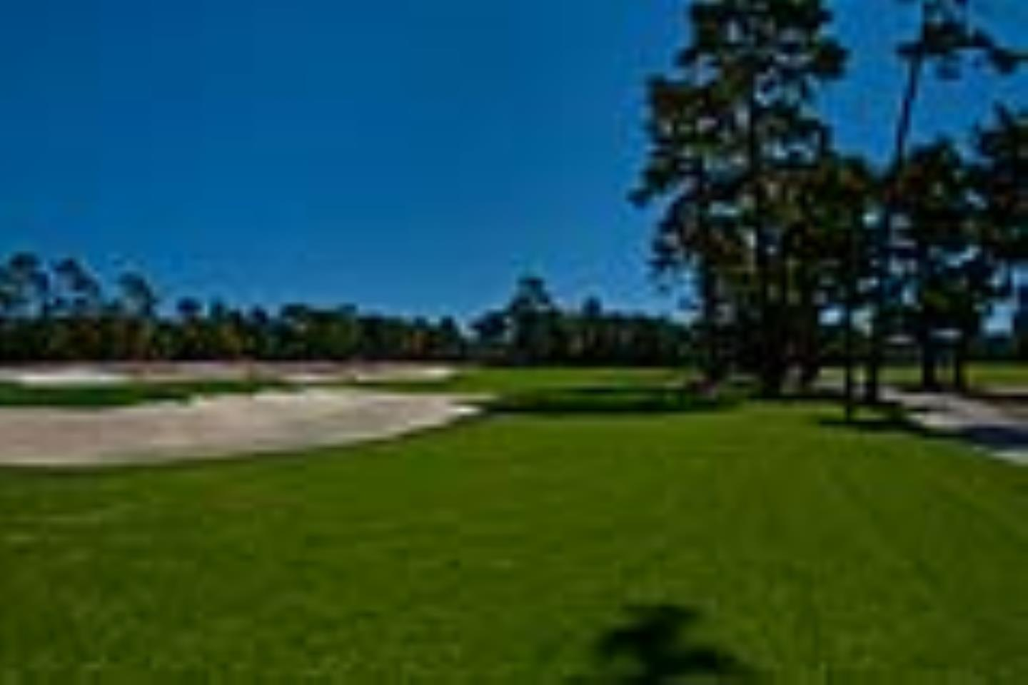 Additional photo for property listing at 1407 Viscaino Rd  PEBBLE BEACH, CALIFORNIA 93953