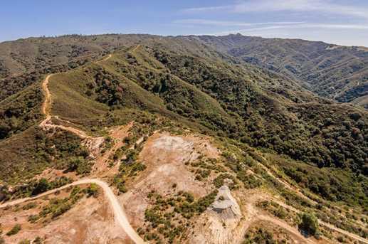 0 San Juan Canyon - Photo 4