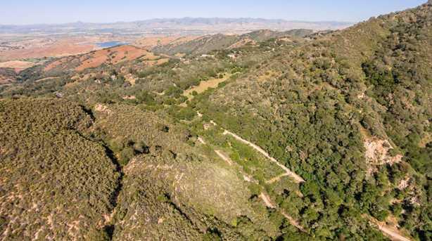 0 San Juan Canyon - Photo 6