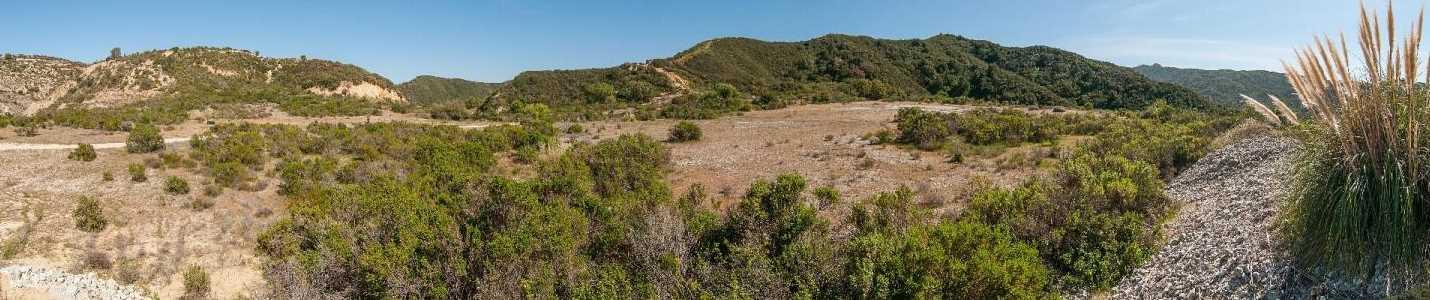 0 San Juan Canyon - Photo 10