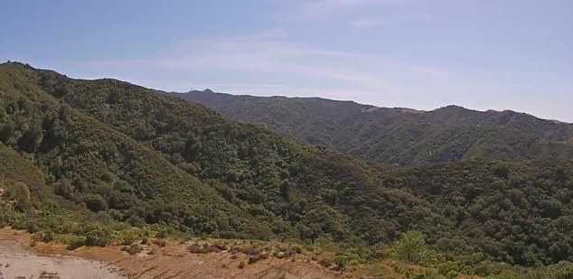 0 San Juan Canyon - Photo 13