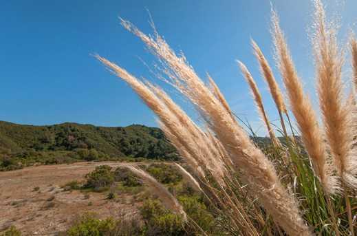 0 San Juan Canyon - Photo 12