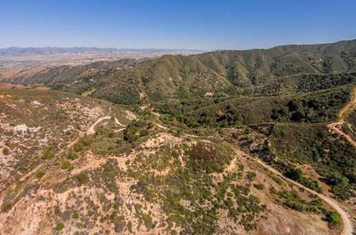 0 San Juan Canyon - Photo 3
