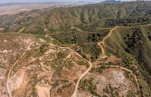 0 San Juan Canyon - Photo 5