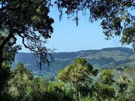 6 Rancho San Carlos Rd - Photo 5