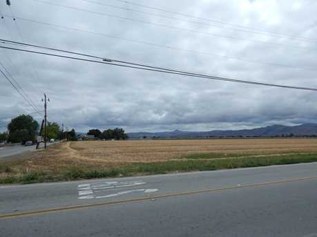 Santa Ana and Chappell - Photo 1