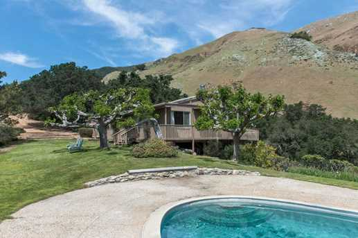 0 Santa Lucia Ranch, Parcels B & C, Highway 1 - Photo 2