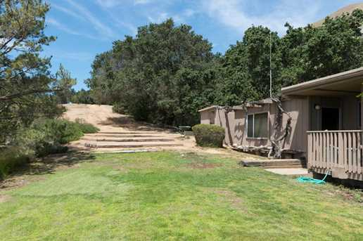 0 Santa Lucia Ranch, Parcels B & C, Highway 1 - Photo 32