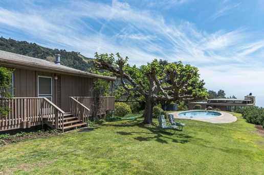 0 Santa Lucia Ranch, Parcels B & C, Highway 1 - Photo 18