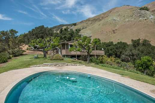 0 Santa Lucia Ranch, Parcels B & C, Highway 1 - Photo 24