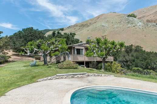 0 Santa Lucia Ranch, Parcels B & C, Highway 1 - Photo 23