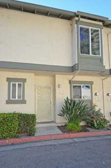 609 Lakehaven Terrace - Photo 19