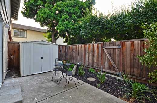 609 Lakehaven Terrace - Photo 21
