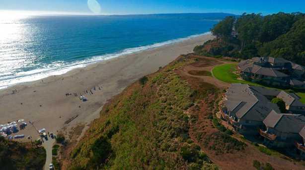 67 Seascape Resort Dr - Photo 33