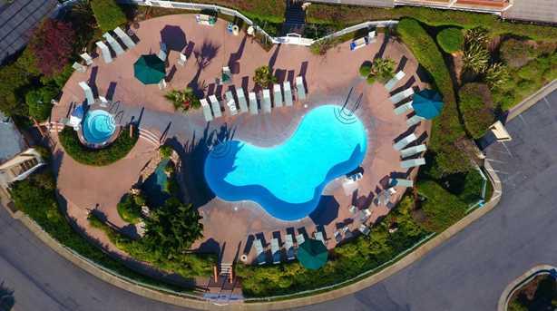 67 Seascape Resort Dr - Photo 30