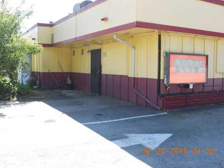 2329 San Miguel Canyon Rd - Photo 5