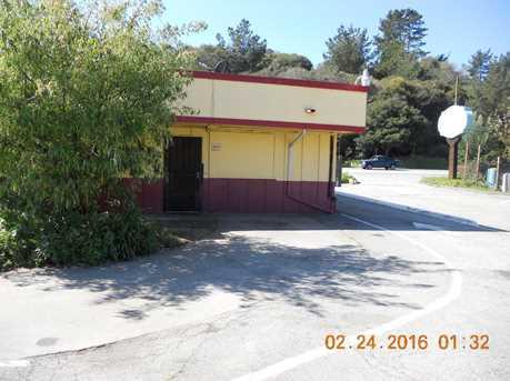 2329 San Miguel Canyon Rd - Photo 3