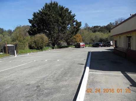 2329 San Miguel Canyon Rd - Photo 17