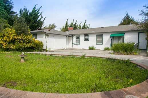 1340 17th Ave - Photo 13