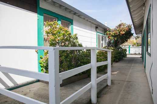 1340 17th Ave - Photo 17