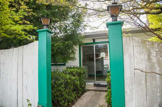 1340 17th Ave - Photo 9
