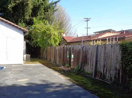 924 San Rafael Ave - Photo 5