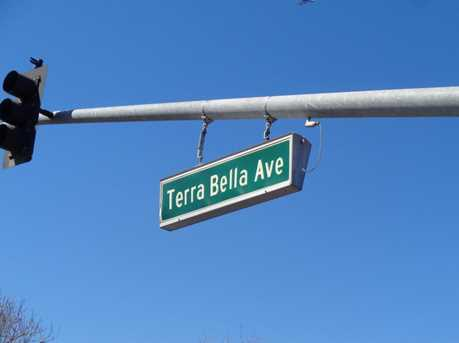924 San Rafael Ave - Photo 11