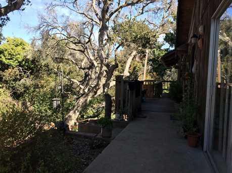 17970 Vierra Canyon Rd - Photo 22