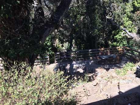 17970 Vierra Canyon Rd - Photo 20