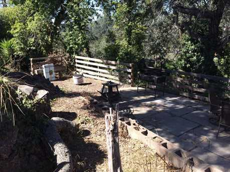 17970 Vierra Canyon Rd - Photo 18