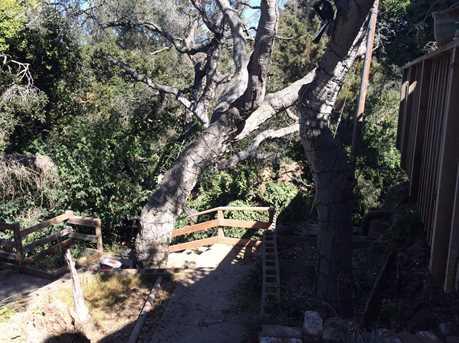 17970 Vierra Canyon Rd - Photo 19