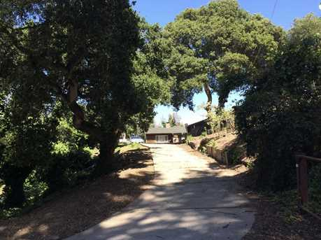 17970 Vierra Canyon Rd - Photo 2