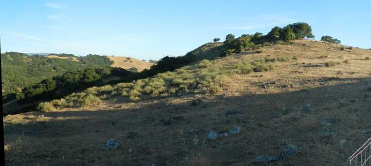 00 Willow Springs Rd - Photo 5