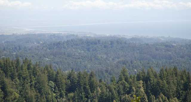 0000 Aptos View - Photo 11