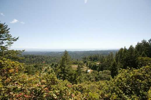 0000 Aptos View - Photo 3