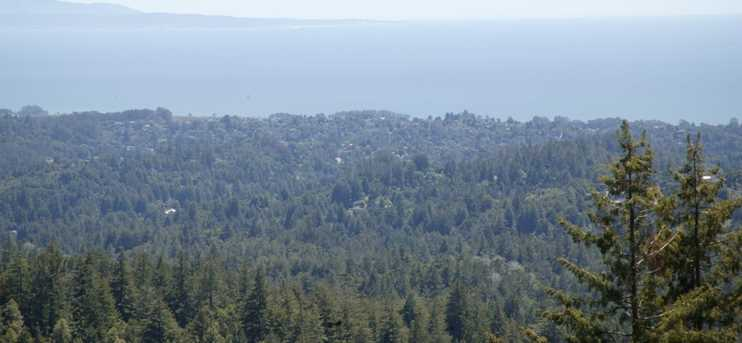 0000 Aptos View - Photo 17