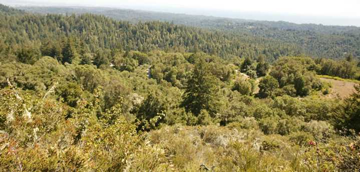 0000 Aptos View - Photo 13