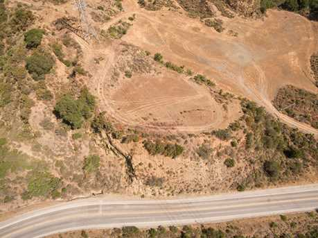 0 Stevens Canyon Rd - Photo 7