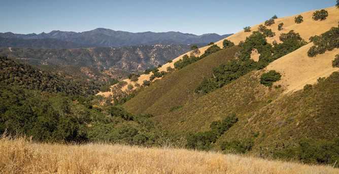 35351 Carmel Valley Rd - Photo 21