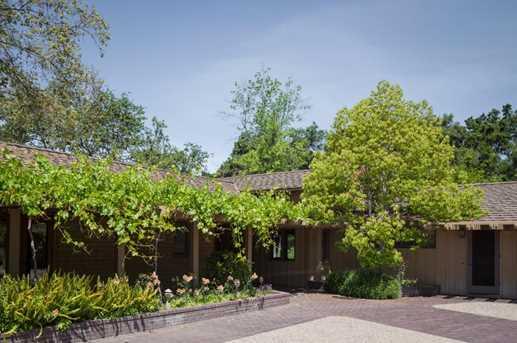 35351 Carmel Valley Rd - Photo 13