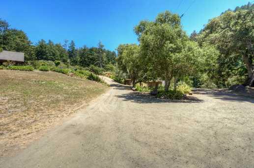 400 Canyon Rd - Photo 47