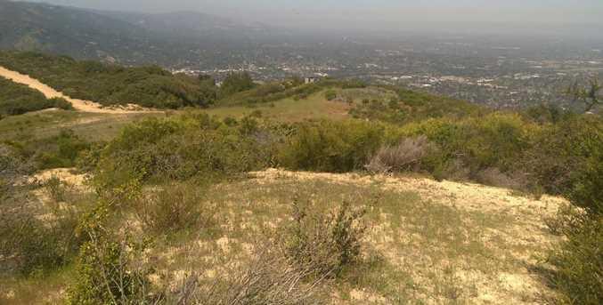 0 Blackberry Hill - Photo 5