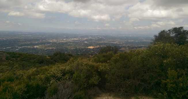 0 Blackberry Hill - Photo 3