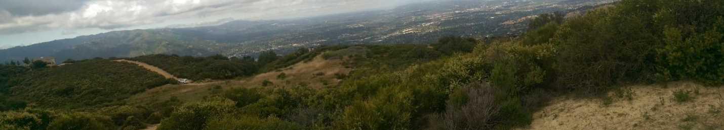 0 Blackberry Hill - Photo 7