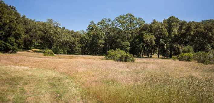 11 Arroyo Sequoia - Photo 5