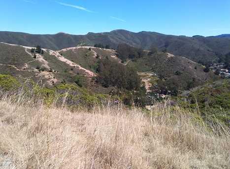 1 Picardo Ranch - Photo 23